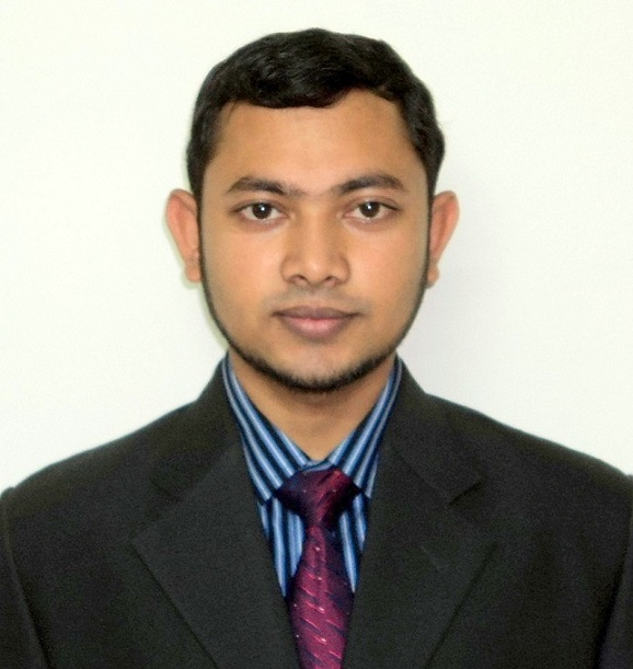 Dr. Mahadi Hasan