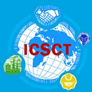 ICSCT Logo