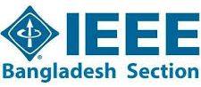 IEEE BDS
