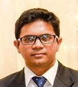 Dr. Md. Shamsul Arefin
