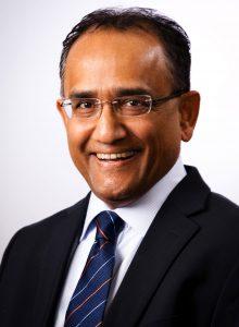 Dr-Karim-Khondkar
